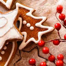 Boże Narodzenie -