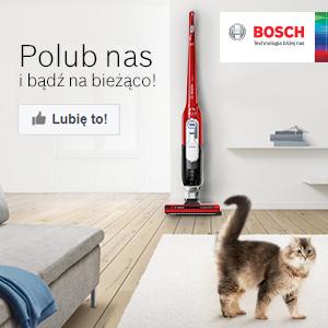 Bosch Home Polska