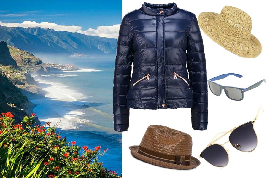 Wyjazd zimą - Madera / źródło: .trvlrp.com, autor: brak informacji / materiały partnerów