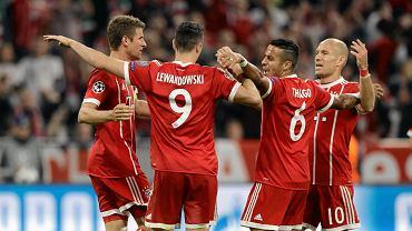 Nowy trener, nowe zasady dla piłkarzy Bayernu. Jest kilka totalnie zaskakujących
