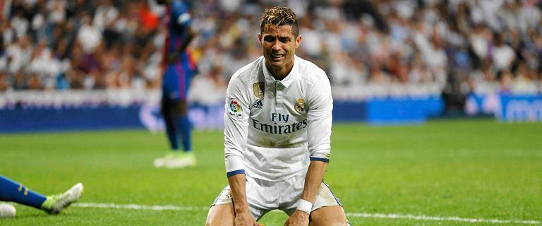 """Gdzie Barcelona i Real mogą się jeszcze potknąć? """"Najtrudniejszy mecz Blaugranę czeka w tej kolejce"""""""