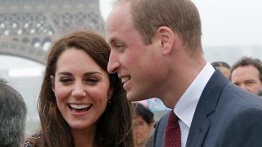 Książę William zmagał się ze sporymi zakolami. Zdecydował się więc na ten drastyczny krok