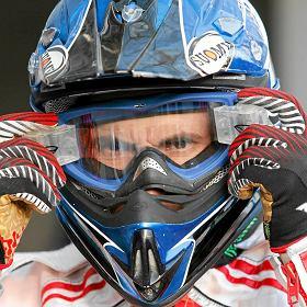 Lekarz Golloba: Kariera sportowa Tomasza zakończyła się w momencie wypadku