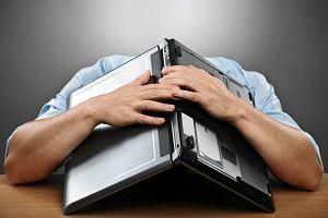 5 zachowań, które zdradzają brak profesjonalizmu