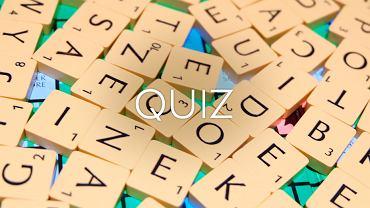 Tych słów używasz codziennie, ale czy na pewno wiesz, jak je zapisać? Sprawdź, czy nie robisz prostych błędów