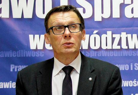 Fot. Anna Krasko / Agencja Gazeta
