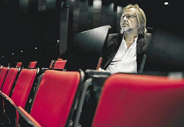 Laureat Oscara Jan A.P. Kaczmarek: Dojście PiS-u do władzy było nieuniknione przez ślepotę poprzedniej ekipy rządzącej