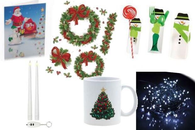 fot. materiały partnera/ modne i niedrogie dodatki do dekoracji