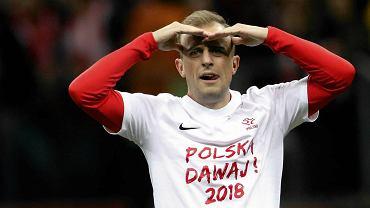 """Polska mocno krytykowana. Bezlitosna opinia Anglików. Są naprawdę wściekli. """"Ograli system. Naszym kosztem"""""""