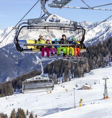 Jedziesz na narty do Tyrolu? Sprawdź, jak dobrze zaplanować wyjazd
