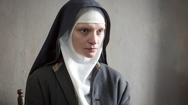 Będzie film o zbrodniach zakonnic z Zabrza. Główną rolę zagra Agata Buzek