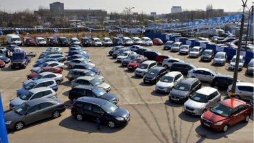 Pomysł, który zmieni rynek motoryzacyjny w Polsce? Zaleją nas diesle