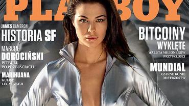 """""""Playboy"""" i """"CKM"""" znikną ze stacji benzynowych Orlen. """"To początek cenzury"""""""