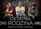Kinowy hit 2016 roku! Prawdziwa historia rodziny Beksińskich