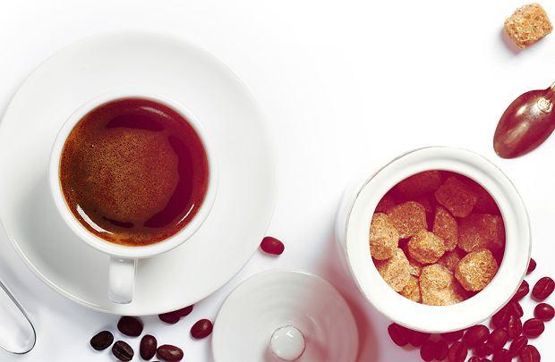 Kawa chroni przed cukrzycą