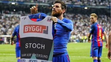 Nawet Messi jest pod wrażeniem. Kamil Stoch ogolił rywali [MEMY]