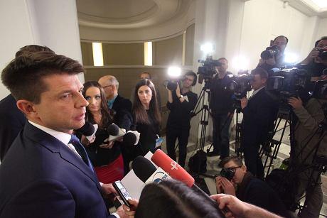 fot. Sławomir Kamiński
