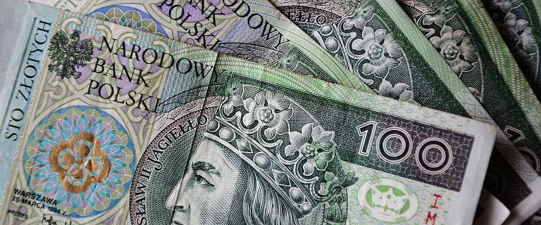 Obligacje premiowe. W czerwcu zupełnie nowy typ obligacji skarbowych. Wkładasz 100 zł, możesz zarobić nawet 10 tys. zł