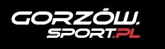 Gorzów.sport.pl