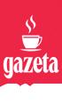 gazetacafe.pl