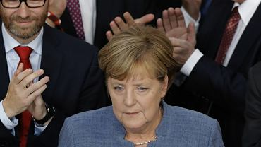 Po wyborach w Niemczech jeden kraj w Europie będzie mieć mocno pod górkę