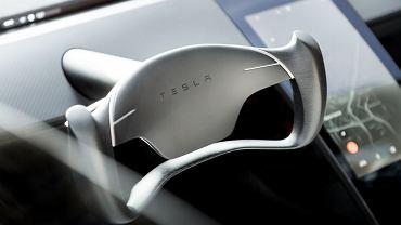 """Musk znów zaszokował świat. Tesla prezentuje dwa niezwykłe pojazdy. """"Od 0 do 100 km/h w 1,9 sekundy"""""""