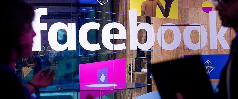 Spełnia się koszmar Zuckerberga? Facebook traci użytkowników w najważniejszej grupie wiekowej