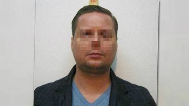 Użył kropli do oczu i karty SIM. Brawurowa ucieczka polskiego więźnia