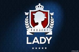 Projekt Lady