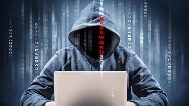 Dlaczego rosyjscy hakerzy są tak dobrzy? Bo Rosjanie zmuszają zachodnie firmy, by im pomagały