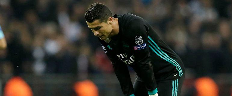 To będzie klub Ronaldo w nowym sezonie? Hiszpańscy dziennikarze nie mają wątpliwości