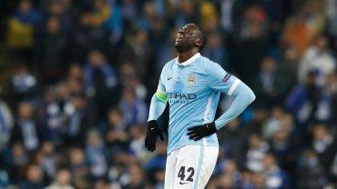 Gwiazda Premier League zniknęła! Nikt nie ma z nim kontaktu