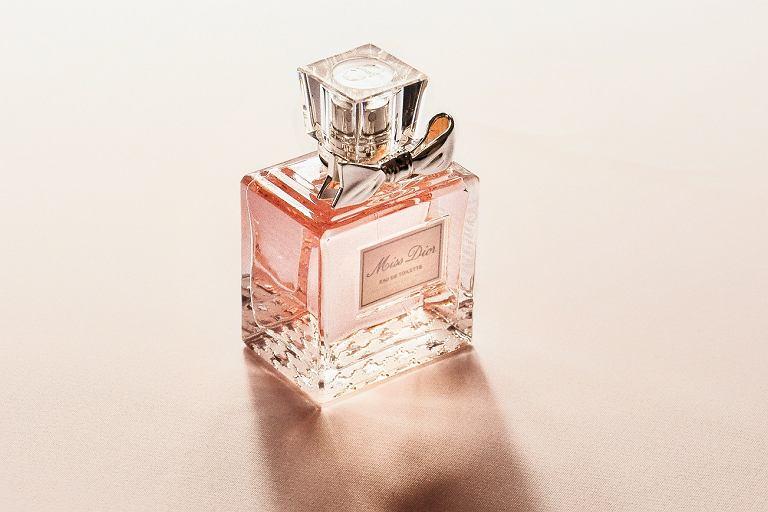 Najpopularniejsze perfumy na świecie