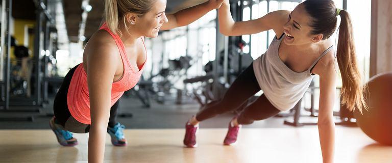 6 nietypowych aktywności fizycznych, których koniecznie powinnaś spróbować latem!