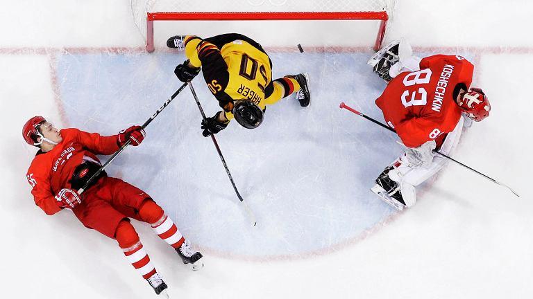 Co to był za spektakl! Wielki finał hokeja i zwycięstwo po dogrywce