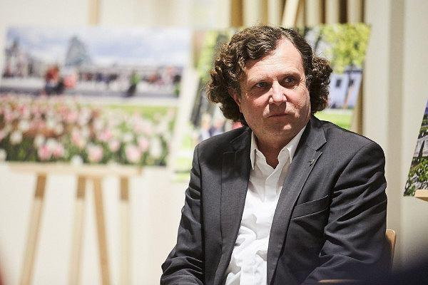 "Jacek Karnowski kontra TVP. Telewizja wzywa do bojkotu prezydenta Sopotu. ""To kuriozalne!"""