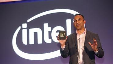 """Intel ostrzega użytkowników swoich procesorów: """"Nie instalujcie tej aktualizacji"""""""