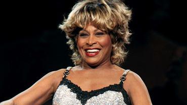 Tak Tina Turner wyglądała kiedyś. A dziś? Trudno uwierzyć, że ma 78 lat