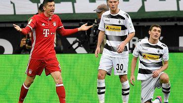 Lewandowski mówi o Realu. To chyba nie ucieszy kibiców z Madrytu