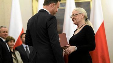 Głos z RPP: to, czego chce w gospodarce Jarosław Kaczyński, nie ma sensu
