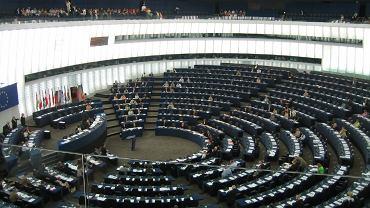 Maleje groźba obcięcia Polsce funduszy unijnych. Ale możliwe, że dostaniemy od UE inne kary