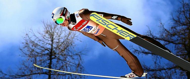 Już wiemy, gdzie polscy kibice będą mogli oglądać PŚ i MŚ w skokach narciarskich w kolejnych sezonach