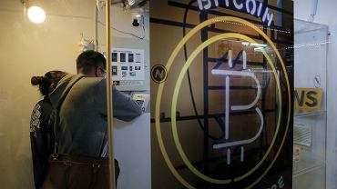 Bułgaria siedzi na miliardowym bitcoinowym skarbie? Rząd zaprzecza