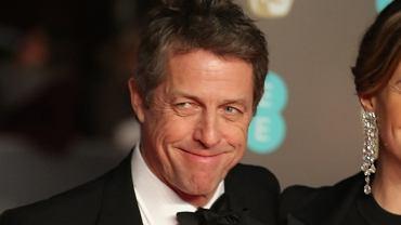 """57-letni Hugh Grant bierze ślub! """"W końcu jest gotowy, żeby się ustatkować"""""""
