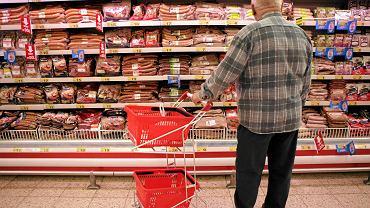 Masło gwałtownie zdrożało, ale to wzrost cen innego produktu zabolał nas znacznie mocniej