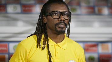 """Senegal krytykowany. Ma problem z kibicami? """"Wejdą na mecz za darmo"""". To nie koniec"""