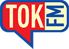 TokFM