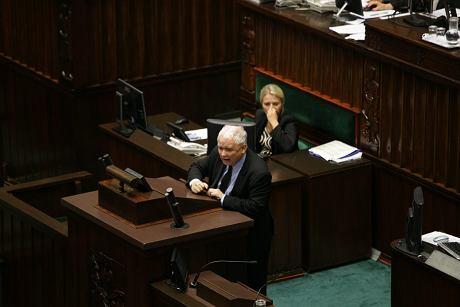 Fot. Adam Stepien / Agencja Gazeta