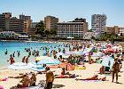 To skomplikuje wielu wakacje. Popularny kierunek, ale władze nie chcą tylu turystów