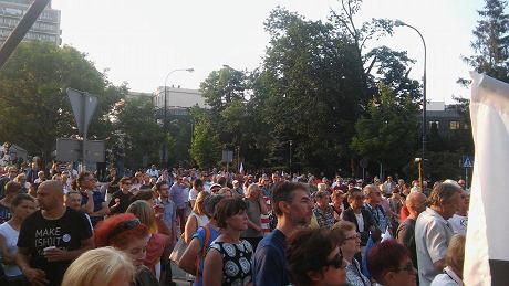 Fot. Rafał Wójcik